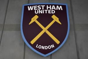 West Ham United the target as UK, France launch major 'tax fraud'...