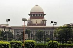 UGC will be useless if its rules are not followed, says SC