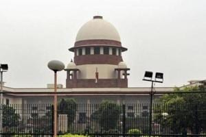 SC pulls up 5 states for not appointing food commissions under Food...