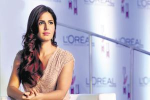 Salman Khan has a great sense of humour and flamboyance: Katrina Kaif