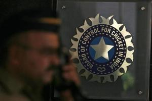 BCCI confident of numbers to block ICC's new revenue plan