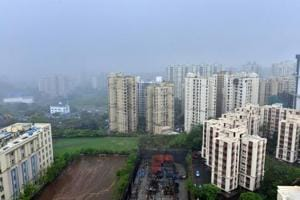 Housing sales up 13% in Jan-Mar at 51,700 units: PropTiger