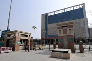 Noida's Sector 30 children's hospital to be developed on par with...
