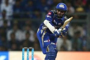 IPL 2017: Mumbai Indians have found the balance to excel, says Parthiv...