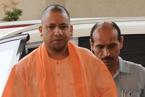 Declaration of assets: Yogi gives last chance as officers miss...