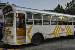 From white-and-yellow BEST buses to India's first 'book village': Top...