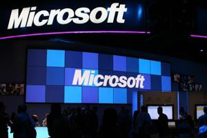 Hackers exploited Word flaw for months while Microsoft investigated
