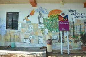 India's very own Hay-on-Wye: Book village to come up near Pune