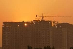Yogi tightens noose around errant builders, asks Noida authority to...