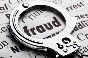 Insurance fraud: 19 company 'heads' under scanner