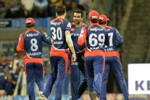 Zaheer Khan says Delhi Daredevils' next five games in IPL 2017 will be...