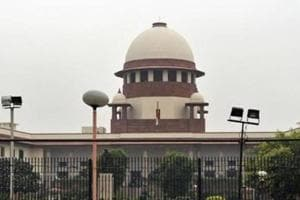SC verdict likely today on petitions seeking appointment of Lokpal