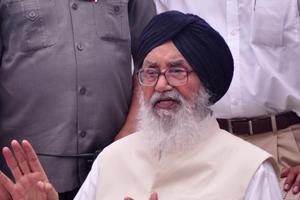 The SGPC needs reforms to redeem itself