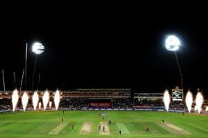 ECB members approve new T20 tournament, aim to compete with IPL, Big...
