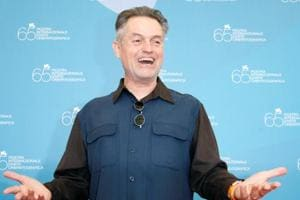 Silence of the Lambs director Jonathan Demme dies aged 73