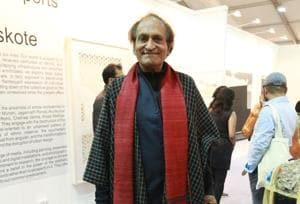 Photographer Raghu Rai: With Mother Teresa, one had to tread gently