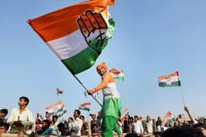 Shun 'blind anti-Congressism' and unite, Cong tells Oppn parties after...