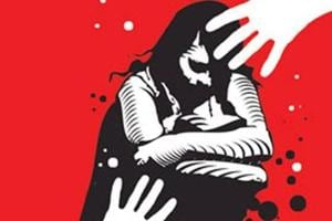 Delhi school asks rape survivor not to attend classes as she brings...