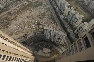 UP will miss Centre's deadline to set up RERA