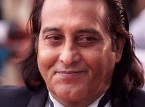 Vinod Khanna: 12 top songs of the Bollywood star