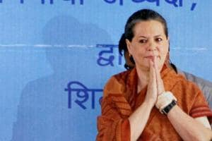 Sharad Pawar meets Sonia Gandhi amid talks of joint Prez nominee by...