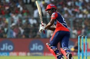 IPL 2017: Delhi Daredevils need to move on from loss – Sanju Samson