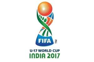 India Under-17 football team hold Benfica U-17 to 2-2 draw
