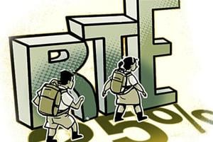 BMC extends RTE admissions by a day for Mumbai students