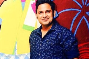 Manoj Muntashir takes on the music mafia in Bollywood