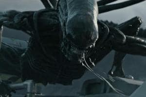Aliens are out there, and one day they will destroy us: Ridley Scott