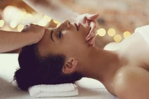 Diamond, watermelon or aromatherapy? Choose facials that suit your...
