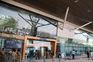 Travel from Chandigarh to cost more? AAI proposes higher airport usage...