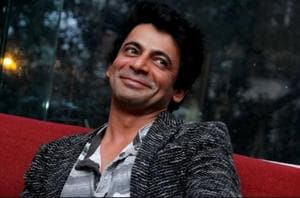 Sunil Gover's next innings: Will he host Entertainment Ke Liye Kuch...