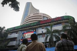 Markets near all-time high: Five things retail investors must know