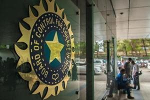 BCCI vs ICC: Indian cricket Board calls for SGM on May 7