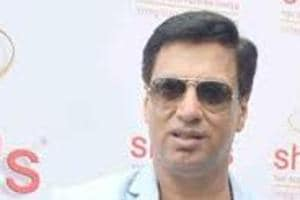 From Madhur Bhandarkar and Preeti Jain to  Eman's sister: Here are top...