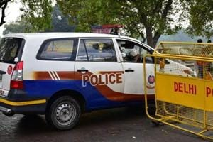 Delhi man batters 76-year-old mother to death after she refuses to go...