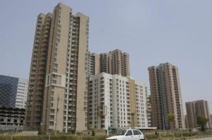 Real Estate Regulation Act is likely to prolong slowdown in the realty...
