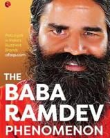 Book excerpt: Baba Ramdev's journey from a yoga guru to India's leading brand