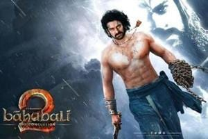Early morning shows of Baahubali 2: The Conclusion cancelled in Tamil...