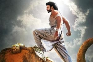 Baahubali 2: First reactions are in, here's what Jr NTR, Akhil...