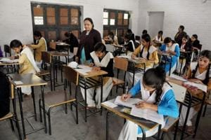 Centre to discuss all-India single engineering entrance exam with all...