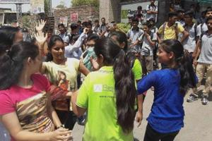 Why Kota is coaching king: 39,000 qualify for JEE Advanced