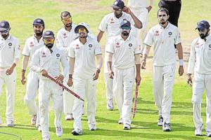 BCCI denies Indian cricket team players' payments held up for six...