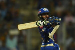 IPL 2017: Mumbai Indians riding high on planning, execution, says...