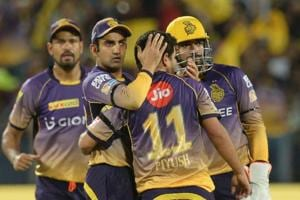 Kolkata Knight Riders secret: Teamwork, selflessness and exciting...