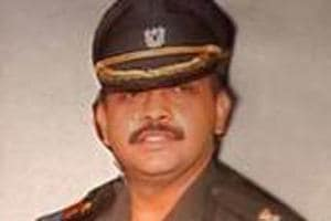 Malegaon blast case: Lt Col Purohit moves SC against order rejecting...