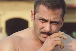 Salman Khan fires bodyguards for leaking personal information