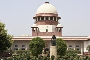 Supreme Court dismisses Kerala's curative plea in Soumya rape case