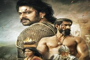 Baahubali 2 first day BO: Rajamouli film roars big, gets a monstrous...